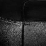 (Русский) Катер на воздушной подушке Christy Hovercraft